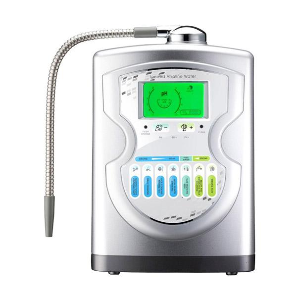 Purificadores dom sticos archivos acqua tecnologia for Purificadores de agua domesticos